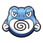 Poliwrath PLB.png