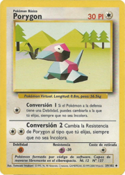 Porygon (Base Set TCG).png