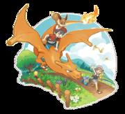 Acompañante Pokémon LGPE.png
