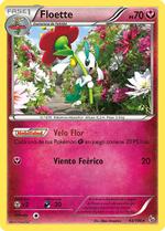 Floette (Destellos de Fuego 64 TCG).png