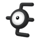 Unown E HOME.png