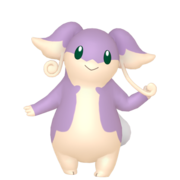 Audino HOME variocolor.png