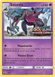 Salazzle (SM Promo 73 TCG).png