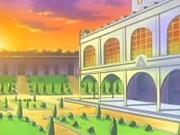 EP388 Gimnasio Pokémon de Arrecípolis.jpg