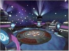 Coliseo Planetario.jpg