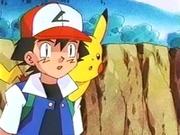 EP259 Ash junto a Pikachu (2).jpg