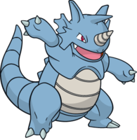 Rhydon (dream world).png