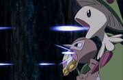 P13 Pokémon del bosque usando recurrente.png