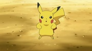 EP661 Pikachu.jpg