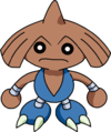 Hitmontop (anime SO).png
