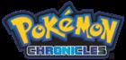 Logo Crónicas Pokémon.png