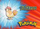 EP065 Pokémon.png