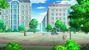 EP813 Pokémon de la plaza.jpg