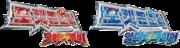 Logo Pokémon Rubí Omega y Pokémon Zafiro Alfa CO.png