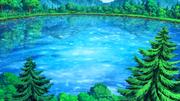 EE13 Lago de Gyarados.png