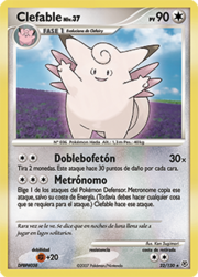 Clefable (Diamante & Perla TCG).png