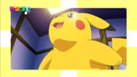 EP897 Pikachu.png