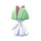 Ralts GO.png