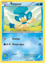 Panpour (Negro y Blanco TCG).png