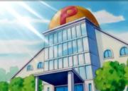 EH05 Centro Pokémon Celeste.png