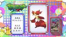EP819 Pokémon Quiz.png