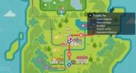 Pueblo Par Mapa.jpg