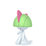 Ralts HOME.png