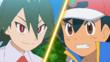 EP1149 Rinto VS Ash.png