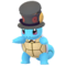 Squirtle Halloween GO.png
