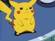 EP001 Pikachu de Ash.png
