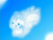 EP488 Nube con forma de Pachirisu.png