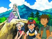 EP544 Maya, Ash y Brock con Plubio.png