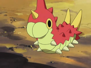 EP297 Wurmple.png