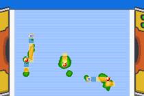 Mapa Pokemon Rojo Fuego.Mapa Wikidex La Enciclopedia Pokemon