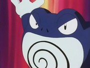 EP211 Poliwrath (3).png