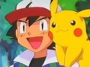 EP244 Ash junto a Pikachu.jpg