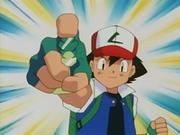 EP063 ¡Ash ha ganado la medalla Tierra!.png
