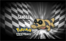 EP663 Quién es ese Pokémon.png