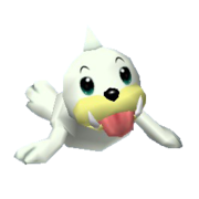 Seel St.png