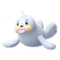 Seel GO.png