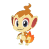 Chimchar CJP.png