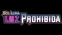 Logo Luz Prohibida (TCG).png