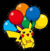 Evento Pikachu con vuelo.png