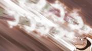 EP1043 Blastoise usando hidrobomba.png