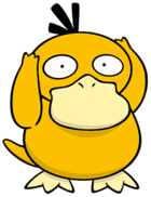 Psyduck (dream world).png
