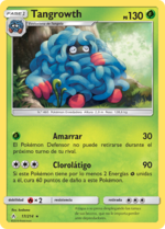Tangrowth (Vínculos Indestructibles TCG).png