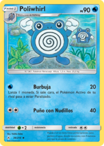 Poliwhirl (Vínculos Indestructibles TCG).png