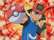 EP299 ¡Ash ha atrapado un Corphish!.png