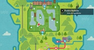 Pradera Radiante Mapa.jpg