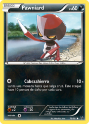 Pawniard (Nobles Victorias 75 TCG).png